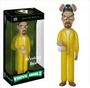 Walter White | Merchandise