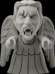 Weeping Angel Titans   Merchandise