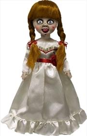 Living Dead Dolls - Annabelle