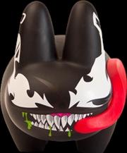 Kozik - Marvel Venom Labbit