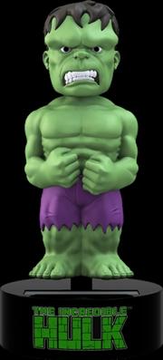 Hulk - Hulk Body Knocker | Merchandise