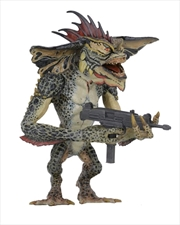 """Gremlins 2: The New Batch - Mohawk 7"""" Action Figure"""
