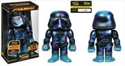 Star Wars - Nocturne First Order Stormtrooper Hikari | Merchandise