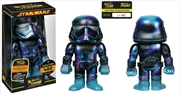 Star Wars - Nocturne First Order Stormtrooper Hikari