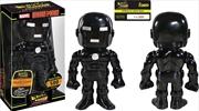Iron Man - Stealth Hikari   Merchandise