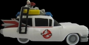 "Ghostbusters - Ecto 1 Titans 4.5"" Vinyl Figure | Merchandise"