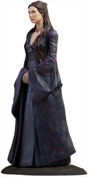 "Game of Thrones - Melisandre 8"" Statue"