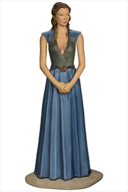 Game of Thrones - Margaery Tyrell Statue | Merchandise