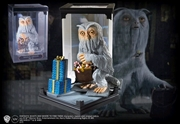 Fantastic Beasts and Where to Find Them - Demiguise Magical Creatures