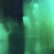 Qualm | CD