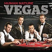 Vegas Songs From Sin City - Gold Series