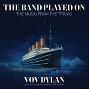Band Played On - Music From The Titanic | CD