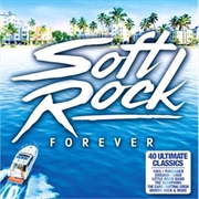 Soft Rock Forever | CD
