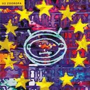 Zooropa | Vinyl