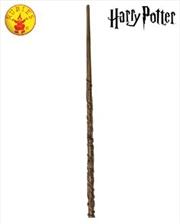Hermione Granger Dlx Wand   Apparel