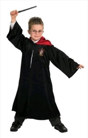 Harry Potter Size 11-12 | Apparel