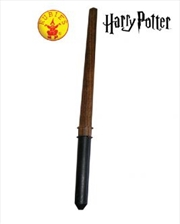 Draco Malfoy Wand | Apparel