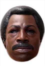 Rocky - Apollo Creed Mask | Apparel