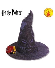 Sorting Hat | Apparel