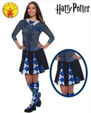 Ravenclaw Adult Skirt Onesize | Apparel