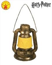 Lantern | Apparel