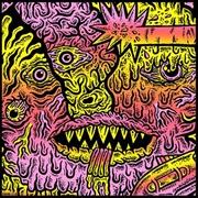 Head Roxx | CD