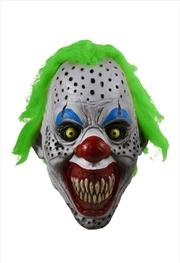American Horror Story - Holes Mask
