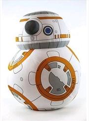 "Star Wars - BB-8 24"" Plush"