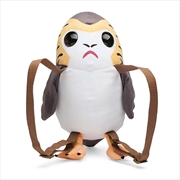 Star Wars - Porg Backpack Buddy | Apparel
