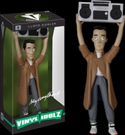 Say Anything - Lloyd Dobler Vinyl Idolz | Merchandise
