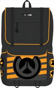 Overwatch - Logo Backpack | Miscellaneous