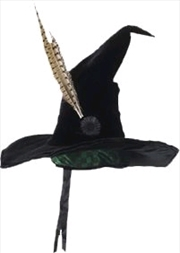 Harry Potter - Professor McGonagall Hat | Apparel