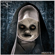 Living Dead Dolls - The Conjuring: The Nun | Merchandise