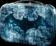 Batman: Arkham Knight - Logo Lunchbox | Lunchbox
