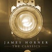 Classics | CD