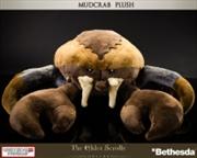 The Elder Scrolls Online - Mud Crab Plush | Toy