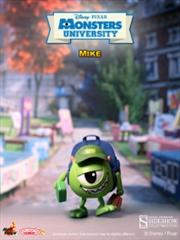 Monsters University - Mike Cosbaby | Merchandise