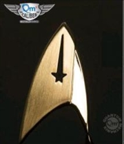 Star Trek: Discovery - Lapel Pin