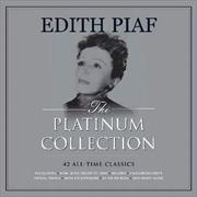 Platinum Collection | Vinyl