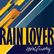 Rain Lover | CD