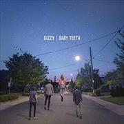 Baby Teeth | CD