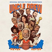 Uncle Drew | CD