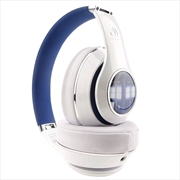Doctor Who - TARDIS Wired Headphones