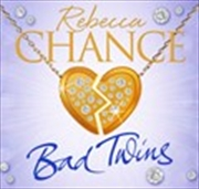 Bad Twins | Audio Book