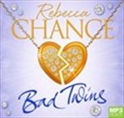 Bad Twins | Audio Book
