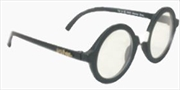 Harry Potter - Harry's Glasses (Plastic)   Apparel