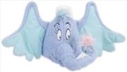 Dr Seuss - Horton Hat | Apparel