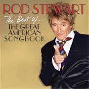 Best Of The Great American Songbook - Gold Series | CD