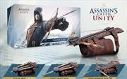 Assassin's Creed Unity - Hidden Blade Replica   Collectable