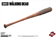 "The Walking Dead - Negan's Bat ""Lucille"" Replica 